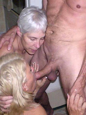 mature wife threesome xxx porno