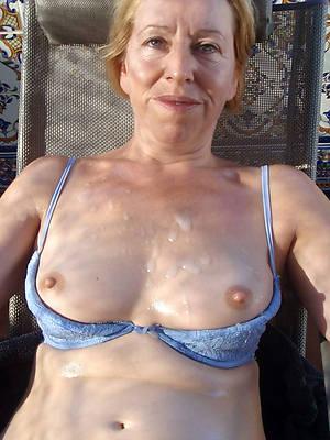porn pics of mature pussy bank