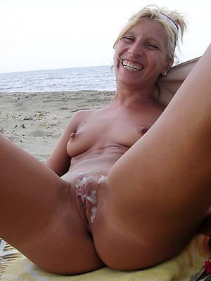 porn pics of mature creampie