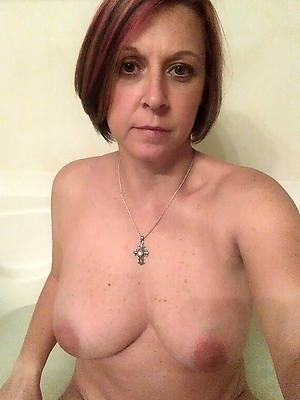 porn pics of self strive mature