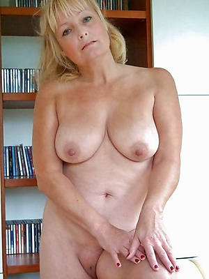 crazy nude european women gallery