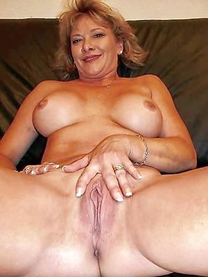 porn pics of nude european women