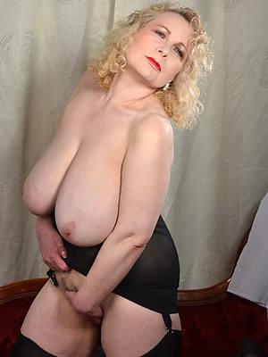 naught nude european women