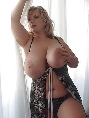 free pics of european mature porn