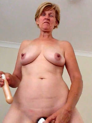 porn pics of mature women nipples