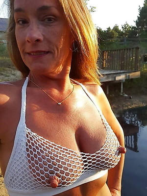 xxx free mature nipple pictures