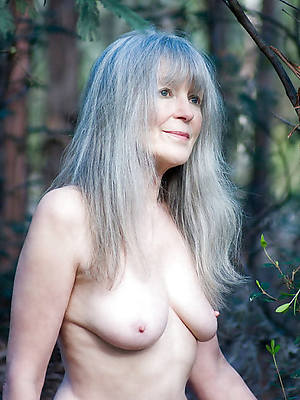 beautiful 60 year old matured women porn pics