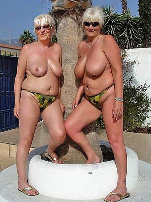 naught 60 plus mature nude pics