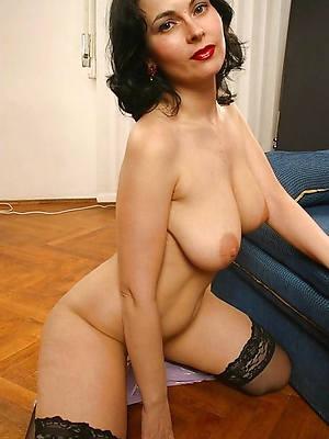 mature nude models porn pic download