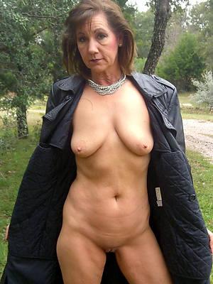crazy mature women over 50 nude pics