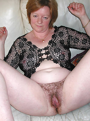 naught mature bbw sex pictures