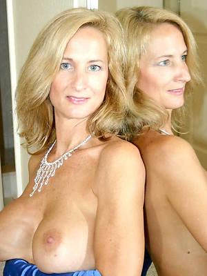 beautiful grown-up ladies free porn