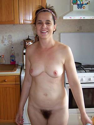 beautiful mature unskilful housewives photos