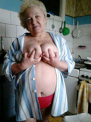 horny of age housewives pictures