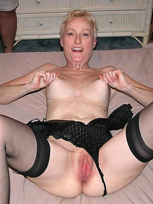 mature shaved pussy xxx porno