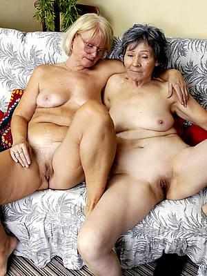 60 plus mature xxx porno