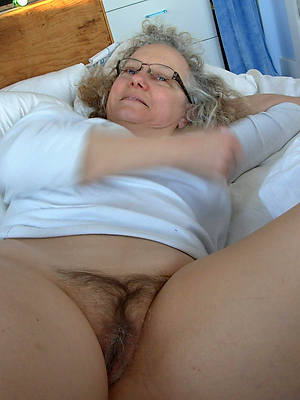 old mature body of men naked pictures
