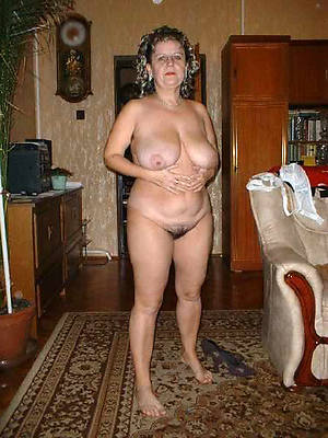 old mature women naked hd porn