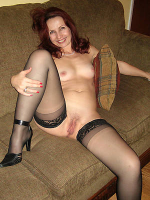 xxx matured milfs renounce 40