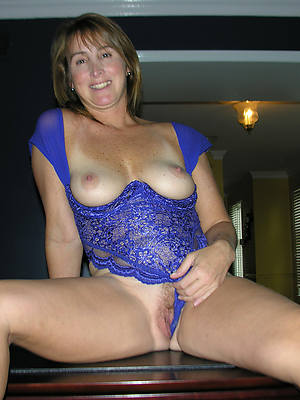 almighty mature women hd porn