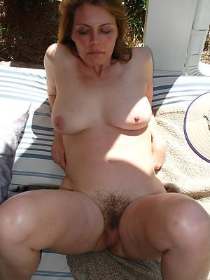 sexy uncover white women