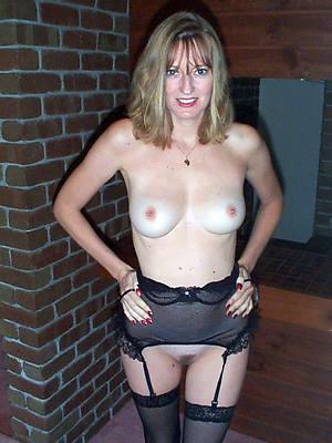 naked white women porn xxx sex
