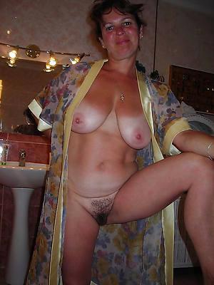 xxx unskilled mature wife porn