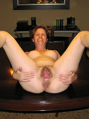 fine bungler mature spliced porn