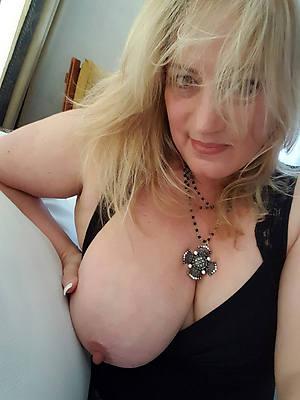 porn pics of mature selfshots