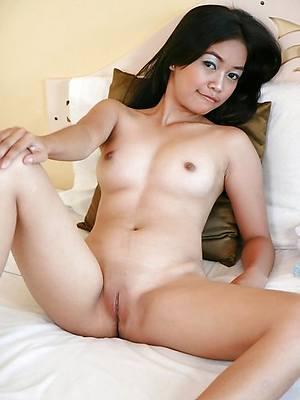 mature asian milf xxx porno