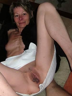 skinny mature milf free porn