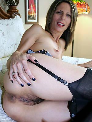 hotties big ass women nude pictures