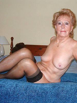 mature women 60 free porn