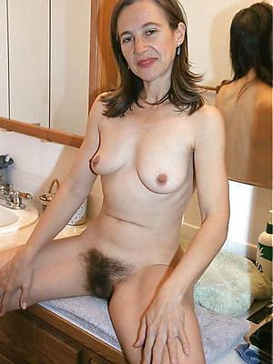 xxx grown up ladies 60 porn pics