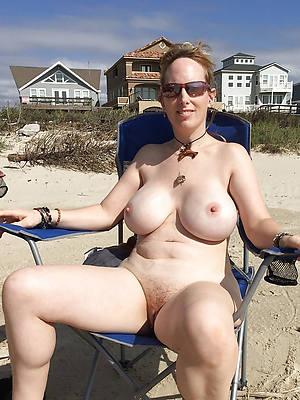 mature reticent free porn