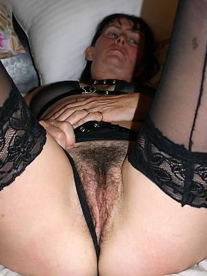 naught mature private pics