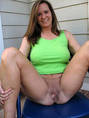 free pics of mature private