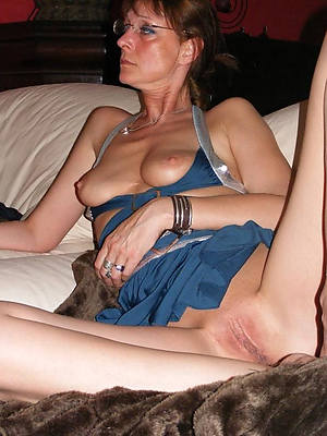 private matures dirty sex pics