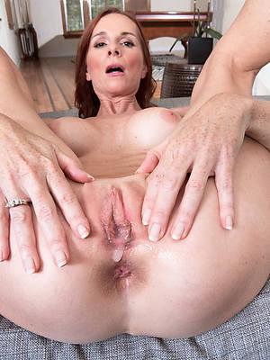 free pics of womens vulva
