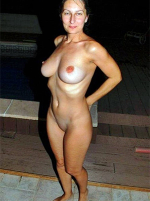 mature amateur milf dirty sex pics