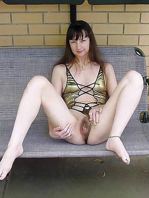 wonderful free amateur mature porn