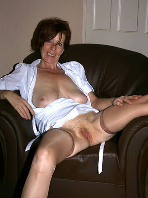 House wife pussy tgp