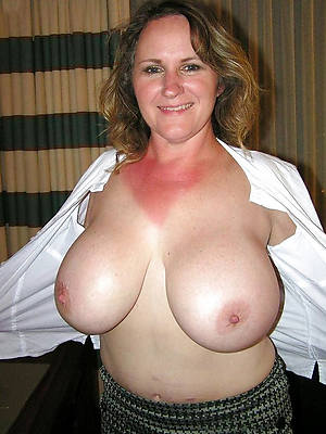 obese fat mature tits porn pic download