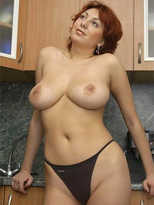 mature unaccompanied pussy nude photos