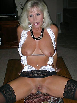 mature blond pussy dirty sexual connection pics