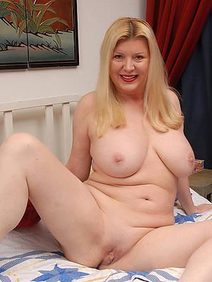 porn pics of adult kirmess sluts