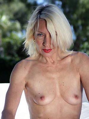 erotic hot mature blonde sluts