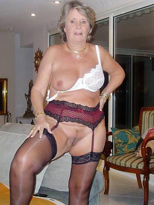 porn pics of mature grandma