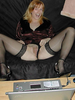 naught pulse milf porn pictures