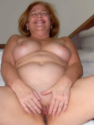 porn pics be required of best mature ass